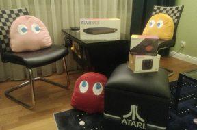 Atari_VCX_800